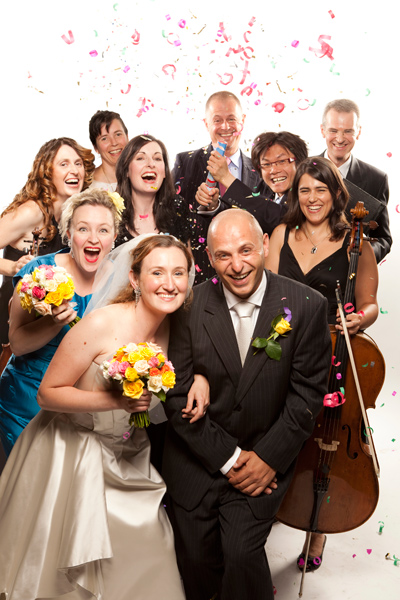 wedding-composite